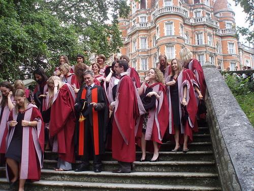 英国伦多大学.jpg